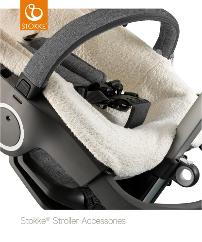 stokke-stroller-terry-cloth-cover