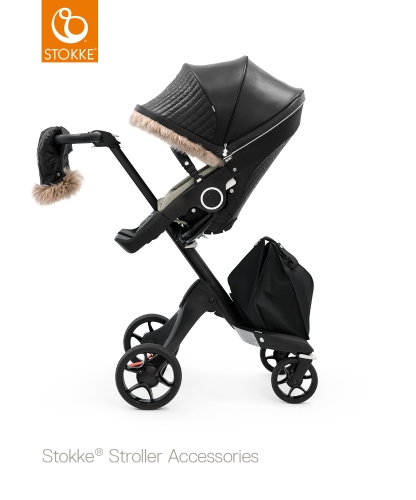 stokke-stroller-winter-kit-onyx-black