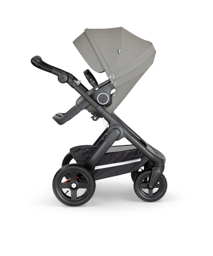 stokke-trailz-black-chassis-with-all-terrain-wheelsblack-leatherette-handle-brushed-grey