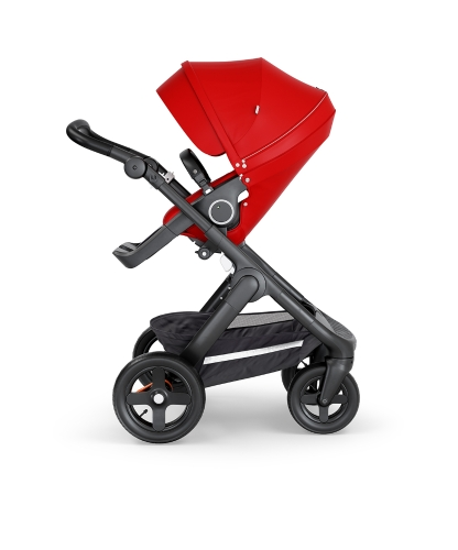 stokke-trailz-black-chassis-with-all-terrain-wheelsblack-leatherette-handle-red