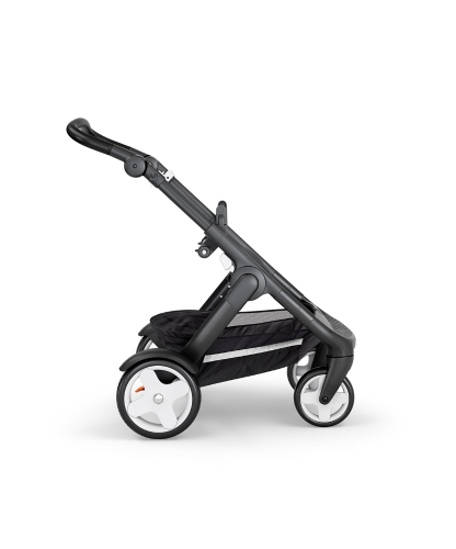 stokke-trailz-black-chassis-with-classic-wheelsblack-leatherette-handle