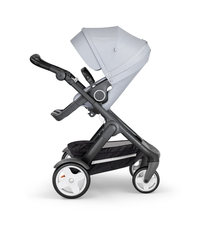 stokke-trailz-black-chassis-with-classic-wheelsblack-leatherette-handle-grey-melange