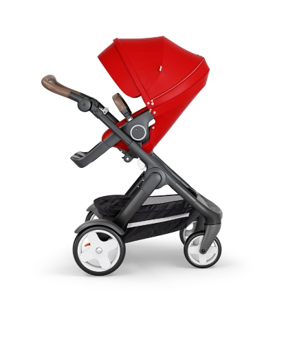 stokke-trailz-black-chassis-with-classic-wheelsbrown-leatherette-handle-red