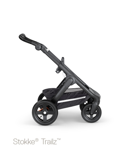 stokke-trailz-black-chassis-with-terrain-wheelsblack-leatherette-handle