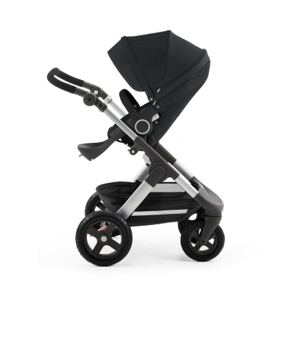 stokke-trailz-with-all-terrain-wheels-black