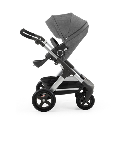 stokke-trailz-with-all-terrain-wheels-black-melange
