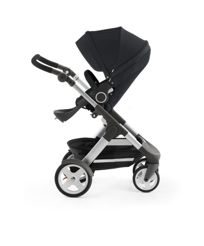 stokke-trailz-with-classic-chassis-black