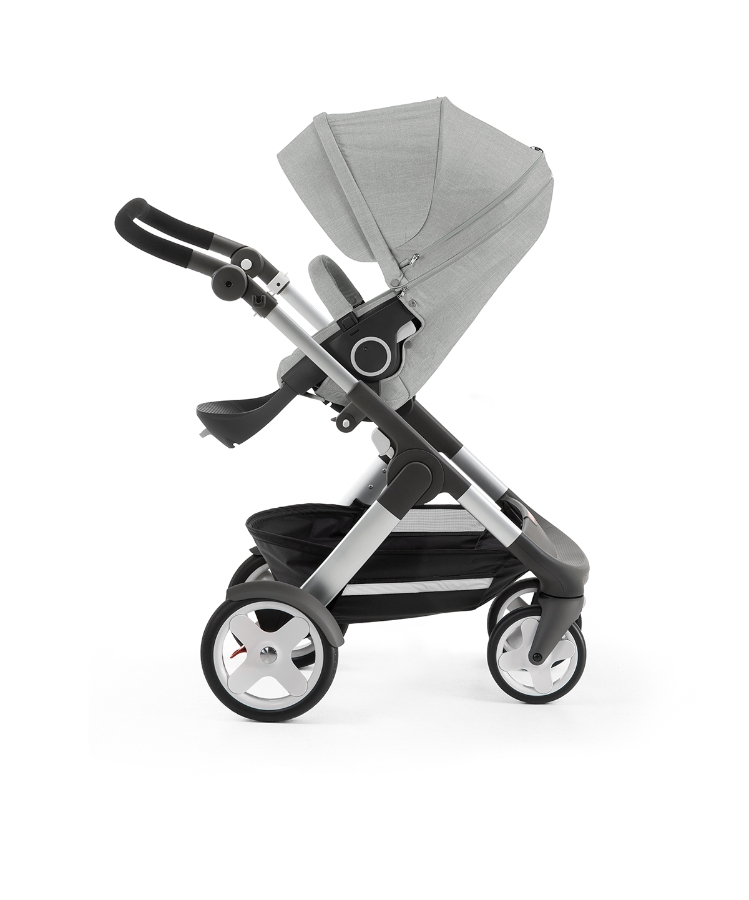 stokke-trailz-with-classic-chassis-grey-melange