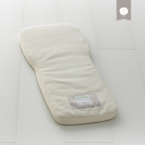 the-little-green-sheep-natural-carrycot-mattress-bugaboo-donkey