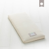 the-little-green-sheep-natural-crib-mattress-38-x-89cm