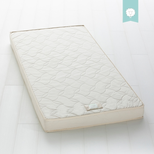 the-little-green-sheep-natural-junior-mattress-single-90x190cm