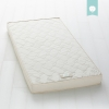 the-little-green-sheep-natural-twist-booristokke-home-mattress