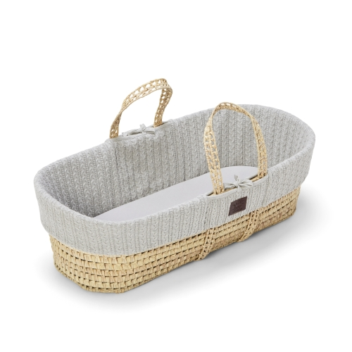 the-little-green-sheep-organic-knitted-moses-basket-mattress-dove