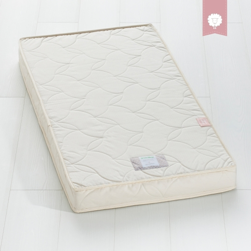 the-little-green-sheep-twist-natural-latex-cot-bed-mattress-70-x-140cm