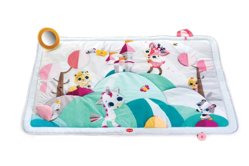 tiny-princess-tales-super-mat