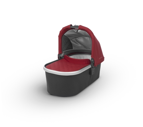 uppababy-2018-carrycot-denny
