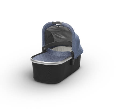 uppababy-2018-carrycot-henry