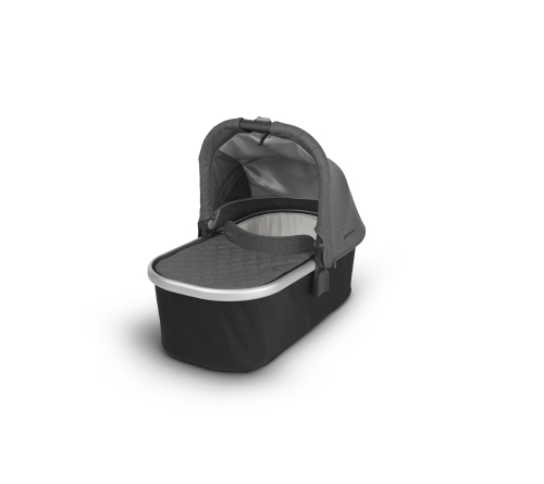 uppababy-2018-carrycot-jordan
