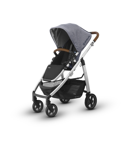 uppababy-2018-cruz-gregory