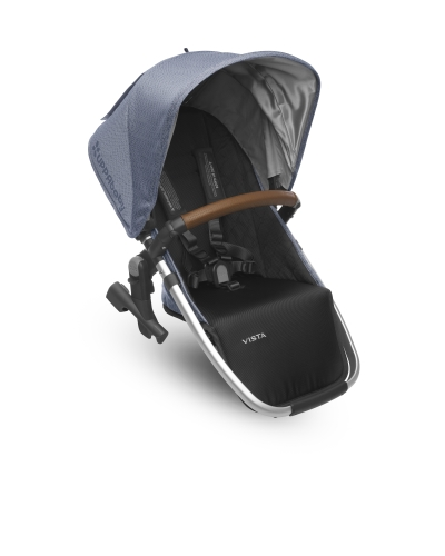 uppababy-2018-vista-rumble-seat-henry