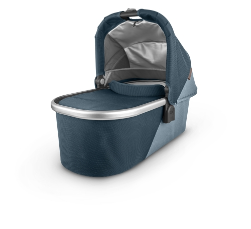 uppababy-carrycot-finn