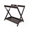 uppababy-carrycot-stand-espresso