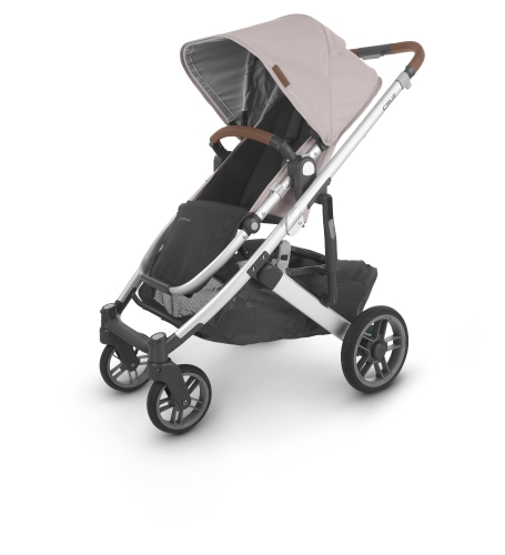 uppababy-cruz-v2-alice