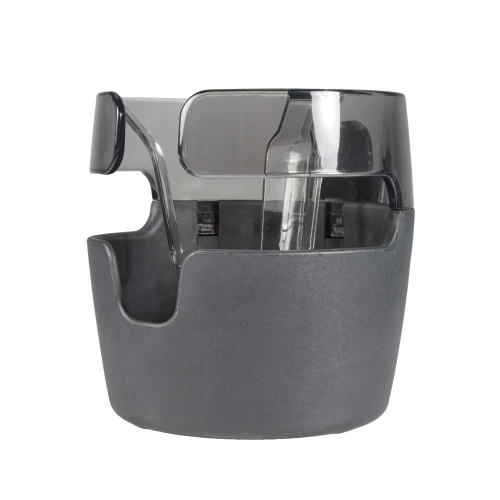 uppababy-cup-holder