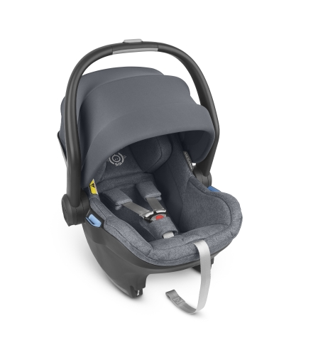 uppababy-mesa-isize-infant-car-seat-gregory