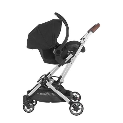 uppababy-minu-adapters