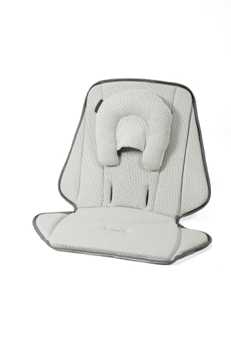 uppababy-snugseat