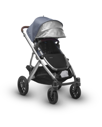 uppababy-vista-2018-pushchair-henry
