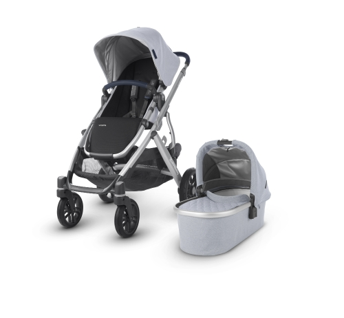 uppababy-vista-pushchair-william