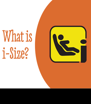 iSize Explained