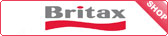 Britax Pushchairs and Car Seats