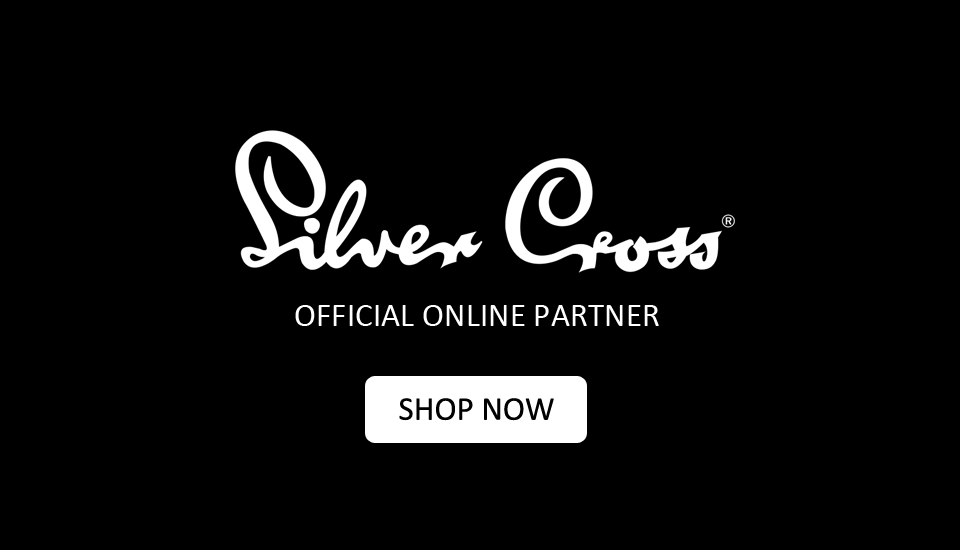 Silver Cross Official Online Shop