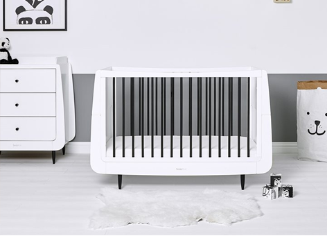 The Baby Show Furniture Special Offers